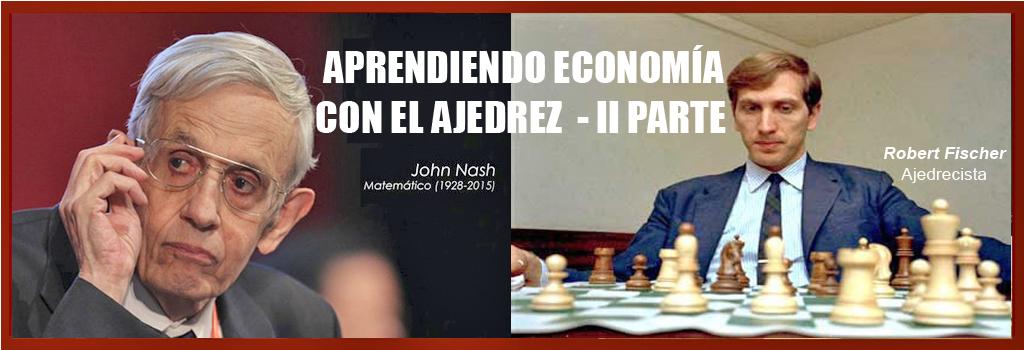 aprendiendo-economia-con-el-ajedrez-ii-parte
