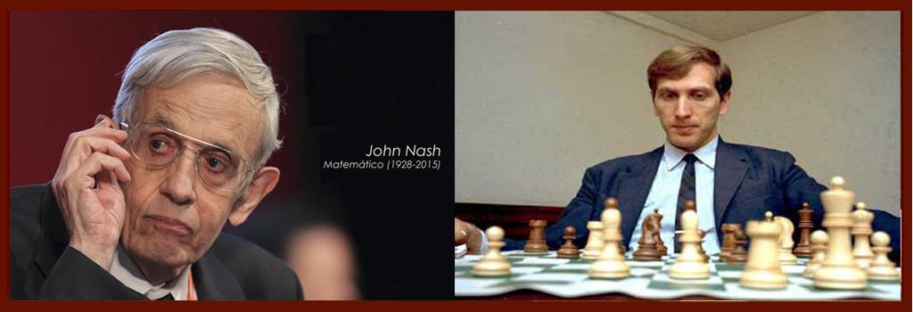 Aprendiendo economía con el ajedrez