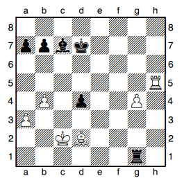 Diagrama 12