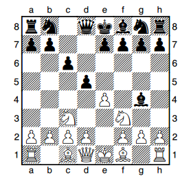 Diagrama 13