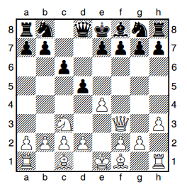 Diagrama 14