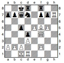 Diagrama 19