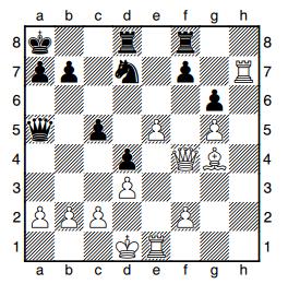 Diagrama 20