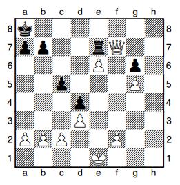Diagrama 21