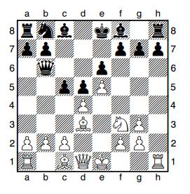 Diagrama 5