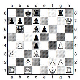 Diagrama 7
