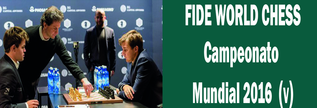 fide-world-chess-campeonato-mundial-2016-ronda-5