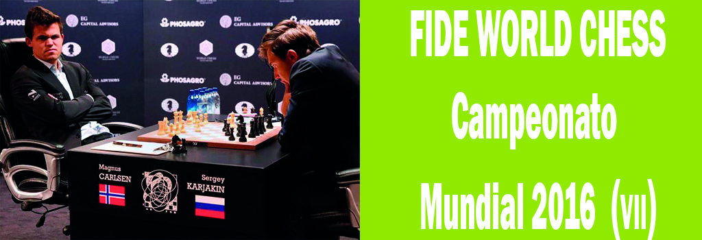 fide-world-chess-campeonato-mundial-2016-ronda-8
