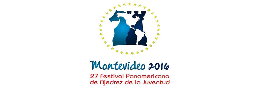 Festival Panamericano de la Juventud