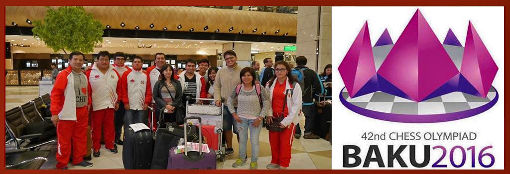 peru-posibilidad-de-innovacion-y-la-42-olimpiada-de-ajedrez-baku-azerbaijan-2016